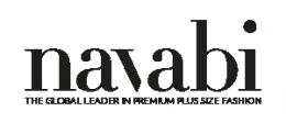 navabi_logo_en2
